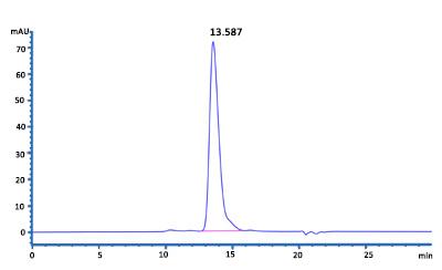 PD1-H5258-H1